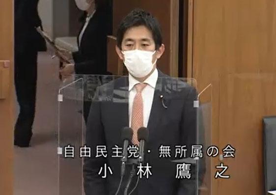 東京電力柏崎刈羽原子力発電所における核物資防護設備の機能の一部喪失事案を受けて②